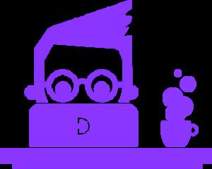 Datafab 5